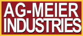 AG-MEIER INDUSTRIES AG-MEIER INDUSTRIES